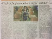 Brescia oggi 21 novembre 2020